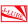 J-LUBE