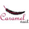 CARAMEL NUIT